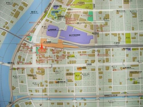 02三枚の地図_01