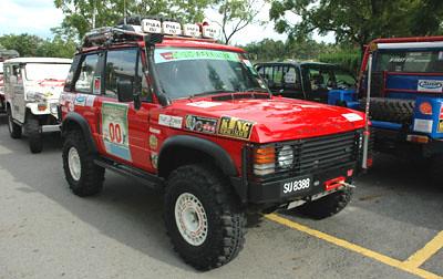 DSC 0069