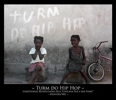 Turm do Hip Hop ~ (Andr Corra ;)) Tags: wedding portrait smile rio branco kids de child retrato 15 preto e sorriso casamento fotografia crianas so fotgrafo rosto belo bodawedding andrcorra fotosdecasamento liberospirito concursofotoclubebh famliabook fotgrafodecasamento casamentofotgrafo fotocasamento dehcorra photographyfotos dehcorreacom dehcorreacomblog terranmpost grvidasfotografia casamentofotografia infantilfotos fotografiadecasamentoandr corraandre corraspiritoliberoespiritoliberoespirito liberofotografia noivasfotgrafos janeirofotgrafo rjfotgrafo paulofotgrafo horizontefotgrafo brasliafotografia anosfotografia gestantefotos grvidafotos gravidezfotografias crianasfotos crianasfotografia anosblog