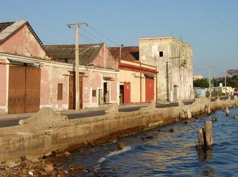 Cienfuegos - Cienfuegos, para R.E. Ames y esposa y para todos. 2205707687_684aa5b580_o