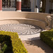 Getty Villa 2008 017