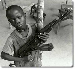an introduction to the issue of armed conflict Abstract the demography of armed conflict is an emerging field among demographers and peace researchers alike the articles in this special issue treat demograp.