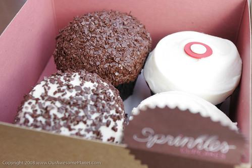 Sprinkles Cupcakes-16