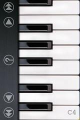 prinpianist