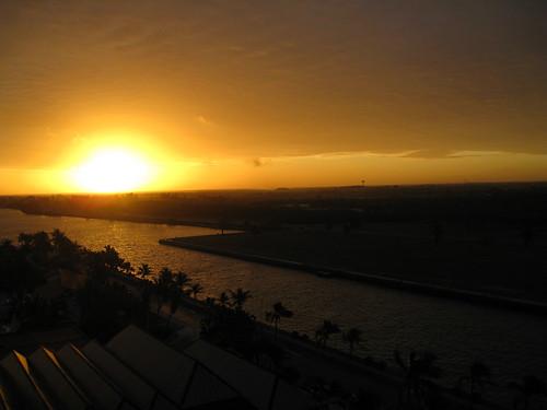 CUBA EN FOTOS 2316589199_5d36924b10