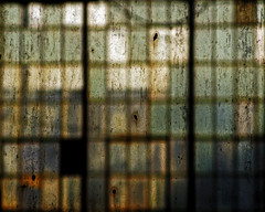 (ubik14) Tags: abstract industry window dc washington haphazartthroughthewindow