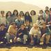 4ºC Promoción 95 Liceo Juan XXIII