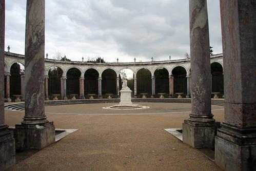 París Semana Santa 2008 (122)