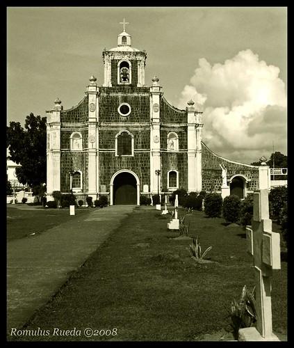 sangay
