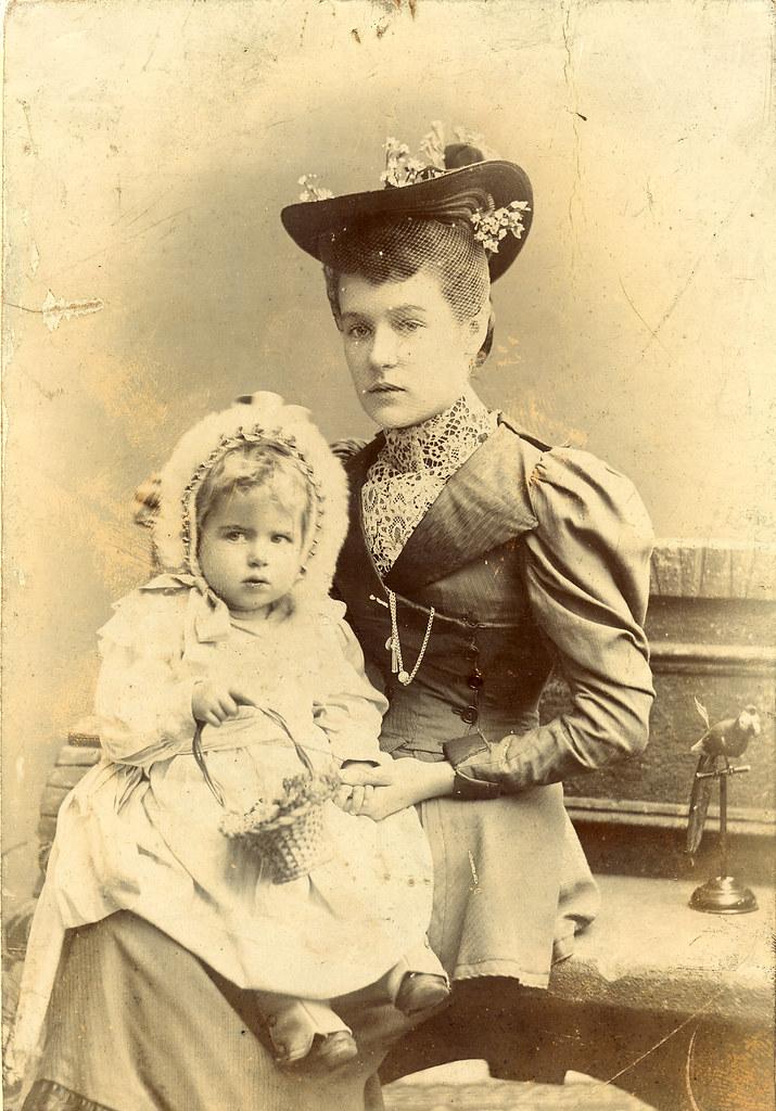 Старинные фотографии петербурга 19 века