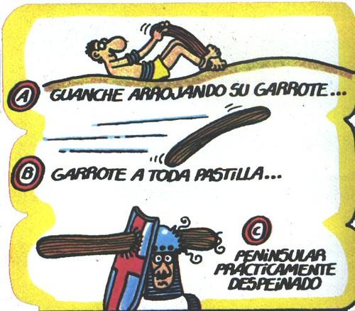 el codec div3: