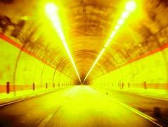03:03:18 (Andrea Marutti) Tags: italy italia driving campania motorway tunnel august agosto somewhere calabria galleria 2007 autostrada guidando ebolicatanzaro