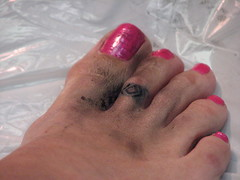 GNO Tattoo's 042508 096