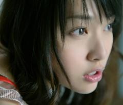 戸田恵梨香 画像80