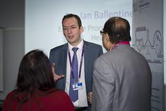 Heathrow Business Summit 2016-17 (Prospects Events - Prospects) Tags: 8thnovember2016 alannuttalpartnershipltd amalgaltd apcoaparkingukltd arup atkins aviationbusinesscontinuityltd babcockairportsltd balfourbeatty beumnergrouplimited business businesssouth capgemini carillion dannysullivan dyerbutler executiveprocurementdirector federationofsmallbusinesses ferrovialagromanukltd fujitsu geeconstruction guidantgroup hsshiregroup heathrowairportlimited heathrowbusinesssummit hillingdonchamberofcommerce hounslowchamberofcommerce issfacilityservicesltd ianballentine jacobs kimberlyrentalsgroupltd koneplc lbhounslow leadership londonboroughofealing londonboroughofhillingdon maceltd mitie morgansindall nationwideplatforms omniservltd parkinnbyradisson prospectsevents rlfreemantle shbhire slough sloughboroughcouncil sloughbusinessawards sloughbusinesscommunitypartnership spelthorneboroughcouncil surreychambersofcommerce targetsiteservices thamesvalleycahmberofcommerce thomasinteriors thyssenkruppairporstsystems trinityfireandsecuritysystems urbanglasssystems veermounttechnology westlondonbusiness wilsonjames xervonpalmers eventphotography insightfulimages inspiration portraitphotography professionalcorporatephotography professionalphotography socialmedia visiologist visiology
