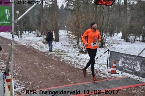 RFR_Dwingelderveld_11_02_2017_0164