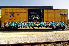 Skate All Cities (TRUE 2 DEATH) Tags: sac gash slayer ricks pdb endtoend e2e slye slyer skateallcities skateallcity