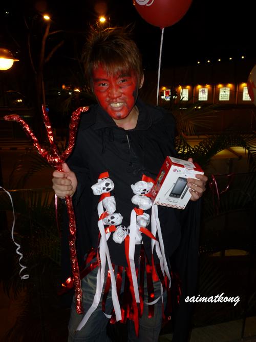 Jovi from Hengjovi.blogspot.com