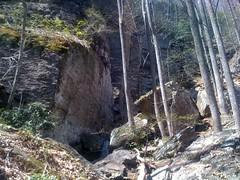 Raven Cliffs 1