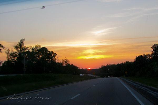 sunset_042411_0001Aweb