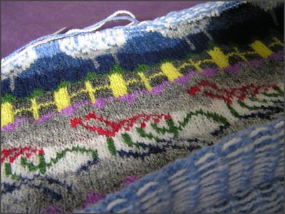 knitcampvest3