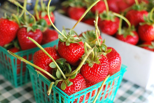 Strawberry Fields Natural Food Store Midland Tx