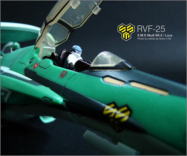 RVF-25_02