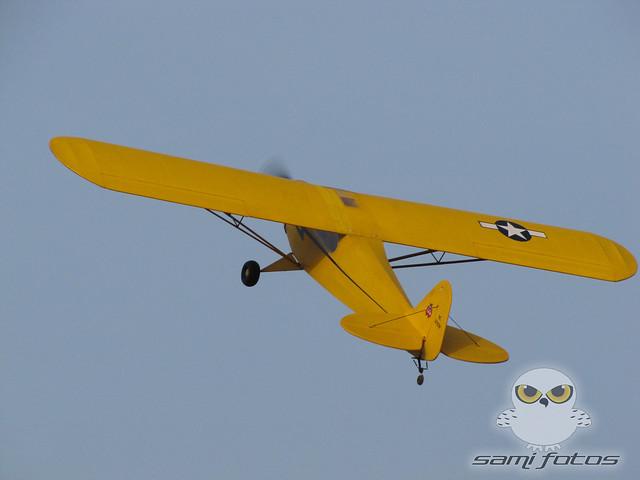 Cobertura do 4° Fly Norte-11 e 12 de Junho de 2011 5828820030_1a5cedd3e3_z