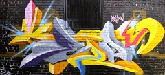 Kezam (kezam) Tags: newyorkcity streetart art brooklyn graffiti 3d paint central spray 100views 400views gothamist 500views graff aerosol avenue bushwick 800views 1000views 2000views 900views views500 views100 views800 1500views views400 views1000 views900 11221 views1500 views2000 views1250 kezam legalmural 1250views 1750views views1750