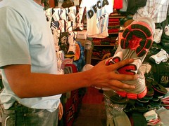 (NOKIA TRENDS ARTEMOTION ARG) Tags: road trip nokia casa lima trends villa casita campeon tucuman buey diamante historica artemotion limantes