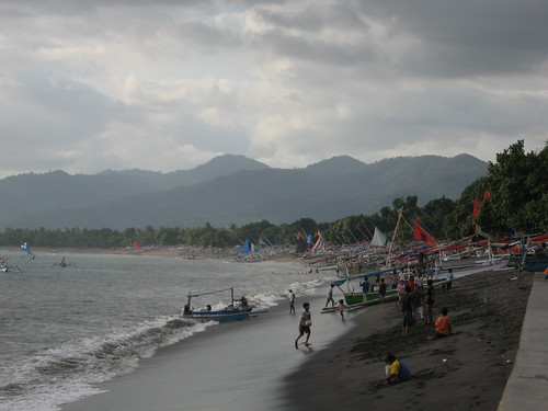 lombok_Ampenan_0340.JPG