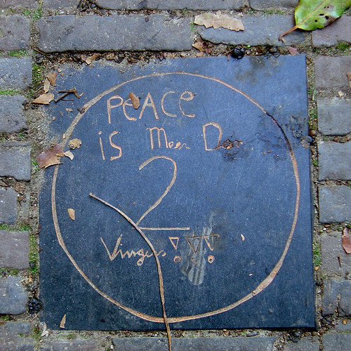 the second hague peace conference 2007 centenary essays With the kind permission and assistance of the peace  bruylant 2007 translation of: th e hague peace  th e hague peace conferences of 1899 and 1907 and.