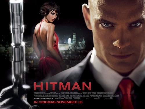 hitman_4