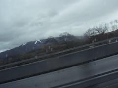 スキーリンクス