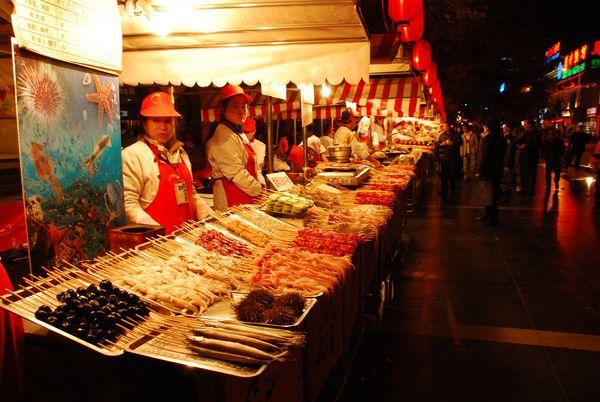 Pekin - Night Market (6) [600]