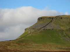 1569 Pen-y-ghent Photo
