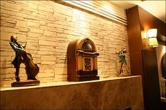 2007國旅卡DAY3(伊甸motelN)010