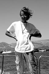 I want my hot summer (Dawid Wadysaw Cyprian) Tags: highfive amateurs abeauty amateurshighfive invitedphotosonly