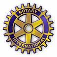Rotary Club Hernando 4870