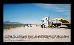 nacoline (Truckin'Mike) Tags: arizona april2005 minutemen naco minuteman theminutemanproject minutemanproject radiorelaystation minutemanprojectradiorelaystation