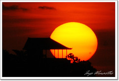 sunset villa (21win - www.baliphotographer.com) Tags: sunset bali sun silhouette indonesia villa jimbaran anawesomeshot beautifulbali exceptionallybeautifulbaligallery