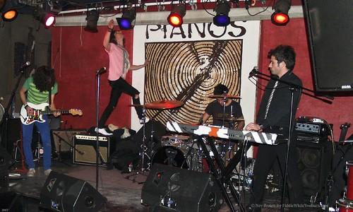 20071205 Neimo @ Pianos-1 (10)