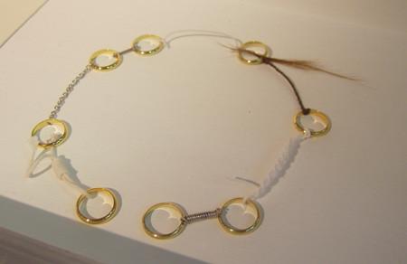 rings_12