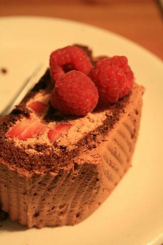 noel cake 017