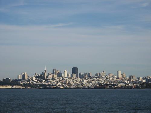 San Francisco #33