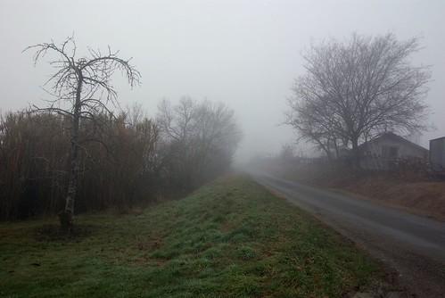 http://farm3.static.flickr.com/2094/2152229690_65c1700071.jpg