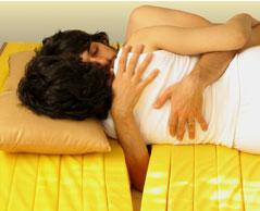 love mattress