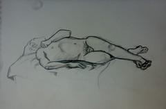 DrawingWeek_Jan_0010