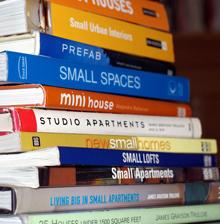 books-220