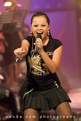 Sarah-1 (pan8a.pan8a) Tags: sarah malaysia singers intan oneinamillion 8tv marioncaunter